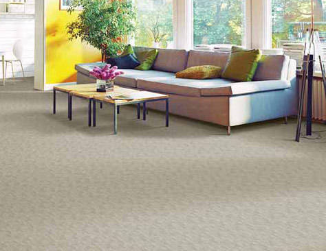 Wherever you need flooring, Vantage Floorcoverings has the material and style you need.