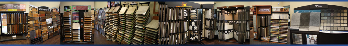 vantage flooring showroom
