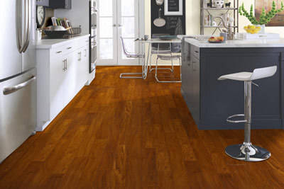 The look of hardwood with the ease of plank or tile. Luxury Vinyl products are now at Vantage Floorcoverings!