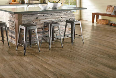 Vantage Flooring In Leduc Offers Luvury Vinyl Plank And