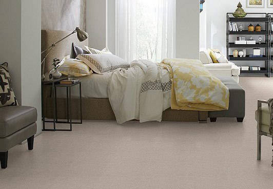 Wall-to-wall carpet can be yours at Vantage Floorcovering in Leduc, Alberta